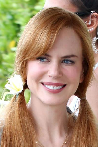 Di 228 T Der Stars Nicole Kidman Bio Di 228 T 220 Bungen