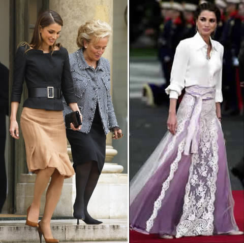 Jordan Fashion Dress Af Moss